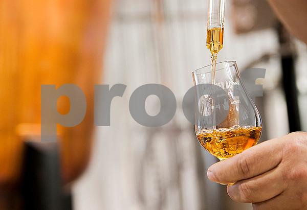 dnews_0312_WhiskeyAcres2