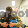 dnews_0313_SoldierSurprise1