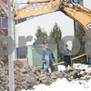 dnews_0311_KishWaterMain1