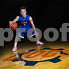 dnews_0314_BasketballPOYTommyLucca