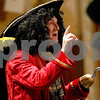 dfeat_0312_peter_pan4.jpg
