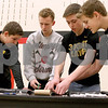 dnews_0313_science_olympiad5.jpg