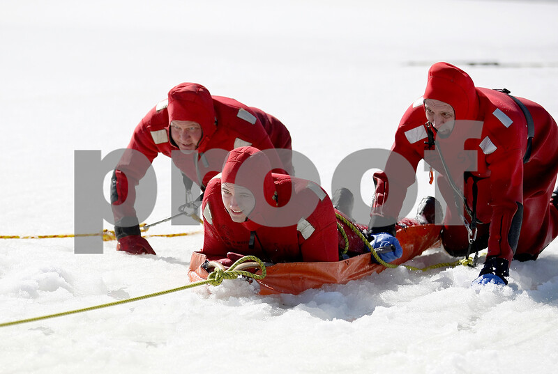 dnews_0312_ff_water_rescue.jpg