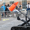 dnews_0317_ArmyRobotics1