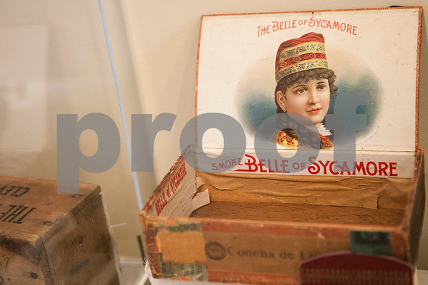 dnews_0320_SycamoreHistoryMuseum2