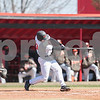 dspts_0328_NIUvBGbaseball2