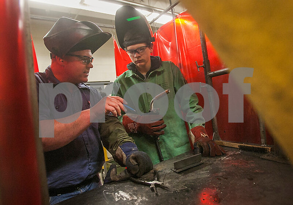 dnews_0324_Welding3