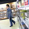 dnews_0325_duck_soup5.jpg