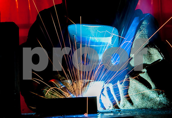 dnews_0324_Welding4