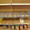dnews_0325_duck_soup7.jpg