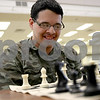 dnews_0327_chess_club1.jpg