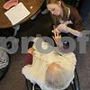 dnews_0328_HospitalMedicaid4