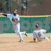 dspts_0328_NIUvBGbaseball1