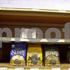 dnews_0325_duck_soup10.jpg
