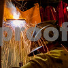 dnews_0324_Welding2
