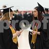0511 NIU Graduation 5