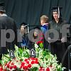 0511 NIU Graduation 3