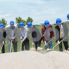 dnews_0515_IDEALgroundbreaking