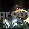 dnews_adv_crime_stats6.jpg
