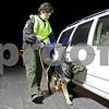 dnews_adv_crime_stats3.jpg