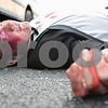 dnews_0515_SycamorePromMockCrash5