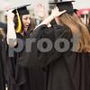 0511 NIU Graduation 1
