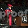 0511 NIU Graduation 2