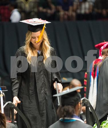 0511 NIU Graduation 4