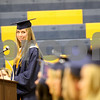 dnews_0523_hiawatha_graduation1.jpg