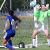 dspts_0523_syc_bc_soccer5.jpg