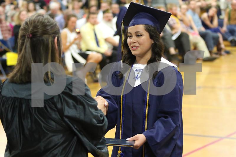 dnews_0523_hiawatha_graduation8.jpg
