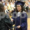 dnews_0523_hiawatha_graduation8.jpg