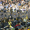 dnews_0518_kish_graduation2.jpg