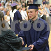 dnews_0523_hiawatha_graduation7.jpg