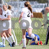dspts_0523_syc_bc_soccer1.jpg
