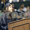 dnews_0518_kish_graduation6.jpg