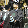 dnews_0518_kish_graduation5.jpg
