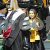 dnews_0518_kish_graduation10.jpg