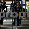 dnews_0518_kish_graduation4.jpg