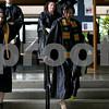 dnews_0518_kish_graduation4.jpg