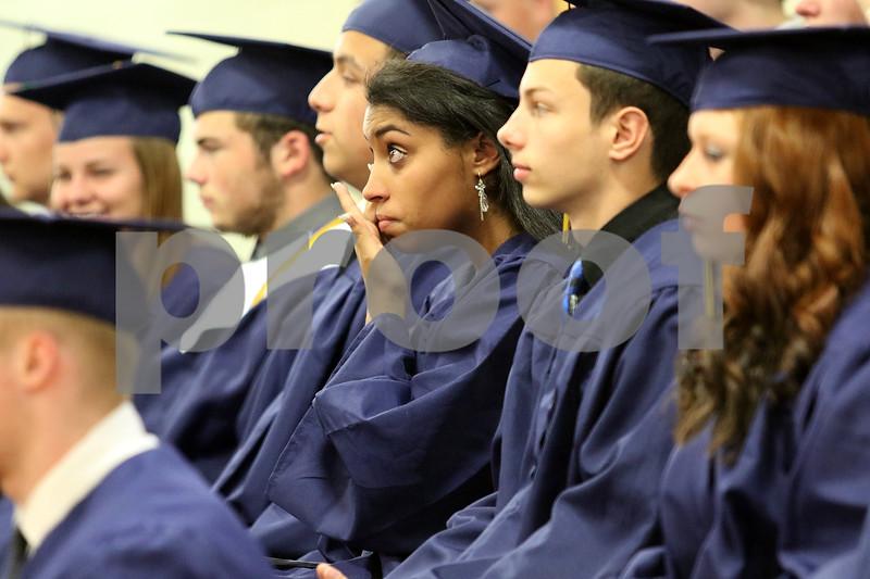 dnews_0523_hiawatha_graduation3.jpg