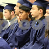dnews_0523_hiawatha_graduation3.jpg