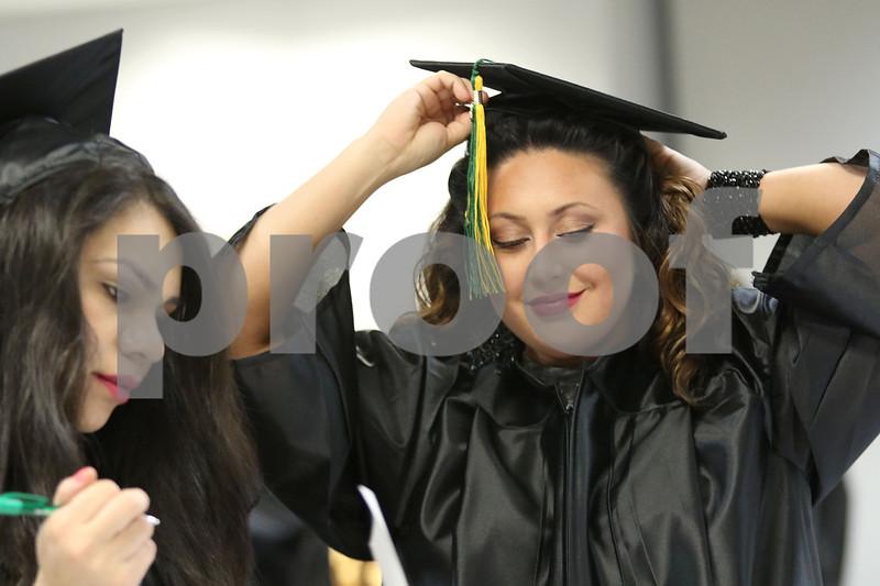 dnews_0518_kish_graduation1.jpg