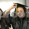 dnews_0518_kish_graduation1.jpg