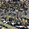 dnews_0518_kish_graduation11.jpg