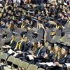 dnews_0518_kish_graduation11.jpg