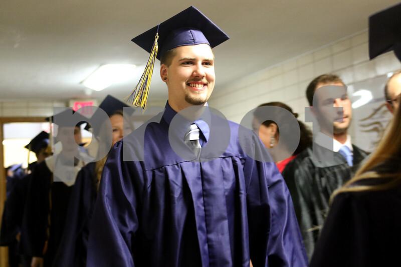 dnews_0523_hiawatha_graduation2.jpg