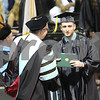 dnews_0518_kish_graduation9.jpg