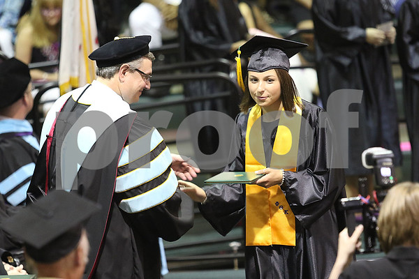 dnews_0518_kish_graduation8.jpg