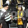 dnews_0518_kish_graduation8.jpg
